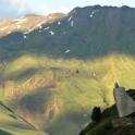 Ardon valley. Nothern Osetia. Photo: O.Kolmovskiy
