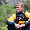 Alexey Lukin. Flåm. Photo: D. Pudenko