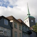 Bergen. Photo: D. Pudenko