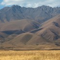 Kyrgizia. Photo: Konstantin Galat