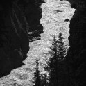 Kyrgizia, canyon on Maliy Naryn river. Photo: Konstantin Galat
