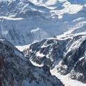 Montblanc, Valle d'Aosta, Italy. Photo: Konstantin Galat