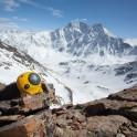 Elbrus Region. BoomBotix - project sound partner. Photo: A.Orlov