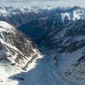 Elbrus Region. Photo: K.Galat