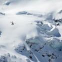 Elbrus Region, Massive Kogutay. Photo: V.Mihailov