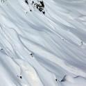 Elbrus Region, Mt.Cheget. Rider: Egor Druzhinin. Photo: V.Mihailov