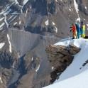Elbrus Region, Mt.Cheget. Photo: V.Mihailov