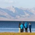RTP-2012. Kyrgyzstan. Photo: Konstantin Galat