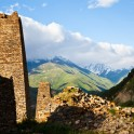 RTP-2012. Caucasus. Photo: Konstantin Galat
