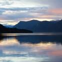 RTP-2012. Norway. Photo: Konstantin Galat