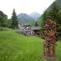 Nothern Italy, Valsesia valley. Photo: Konstantin Galat