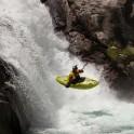 Nothern Italy, Chiusella river. Rider: Egor Voskoboynikov. Photo: Oleg Kolmovskiy