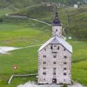 Switzerland. Photo: Konstantin Galat
