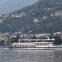 Switzerland. Lake Maggiore. Photo: Oleg Kolmovskiy