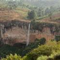 Uganda. Photo: Andrey Pesterev.