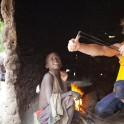 Uganda. Vania Rybnikov. Photo: Konstantin Galat