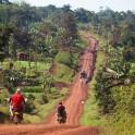Uganda. Photo: Konstantin Galat