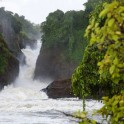 Uganda. Murchison Falls. Photo: Oleg Kolmovskiy