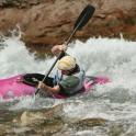 Kayaker - Semen Lurye