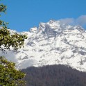 Georgia. Upper Svaneti. Photo: Konstantin Galat