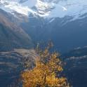 Georgia. Upper Svaneti. Mestia region. Photo: Konstantin Galat