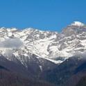 Georgia. Lower Svaneti. Photo: Konstantin Galat