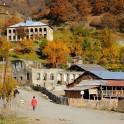 Georgia. Photo: Maxim Kopylov