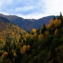 Georgia. Lower Svaneti. Photo: Maxim Kopylov