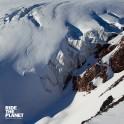 Северный Кавказ. Фото: Андрей Британишский