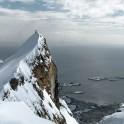 Лофотенские острова. Фото: Константин Галат