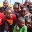 Уганда. Фото: Константин Галат