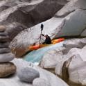 Южные Альпы. Фото: Олег Колмовский