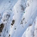 Russia. Krasnaya Polyana. Rider: Alexander Boyko. Photo: Vitaliy Mihailov