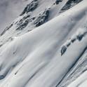 Russia. Nothern Osetia. Rider -  Kirill Anisimov. Photo: Sergey Puzankov