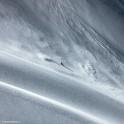 Russia. Nothern Osetia. Rider -  Egor Druzhinin. Photo: Sergey Puzankov
