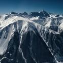 Russia. Nothern Osetia. Photo: Sergey Puzankov