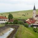 Slovakia. Liptovskiy Mikulash region. Photo: Artem Kuznetsov