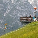 Austria, Leogang. Photo: Konstantin Galat