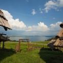 Slovakia. Liptov region. Photo by Konstantin Galat