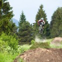 Slovakia. Liptovskiy Mikulash region. Rider: Nikolay Pukhir. Photo: Konstantin Galat