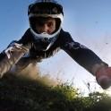 Slovakia. Liptovskiy Mikulash region. Rider: Petr Vinokurov. Photo: GoPro