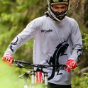 Austria. Rider - Petr Vinokurov. Photo: Konstantin Galat