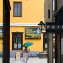 Austria. Salzburgerland. Zell am See. Photo: Konstantin Galat