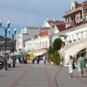Crimea. Balaklava. Photo: Konstantin Galat