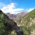 Elbrus region. Adyr-Su valley. Photo by Konstantin Galat