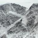 Elbrus region. Donguz-Orun massive. Photo by Sergey Puzankov