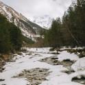 Elbrus region. Adyr-Su valley. Photo by Sergey Puzankov