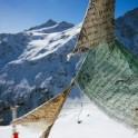 Elbrus region. Photo by Sergey Puzankov