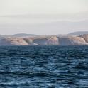 """Полярная Экспедиция """"Картеш"""", Баренцево море. Фото: Константин Галат"""