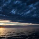 """Полярная Экспедиция """"Картеш"""", Белое море. Фото: Константин Галат"""